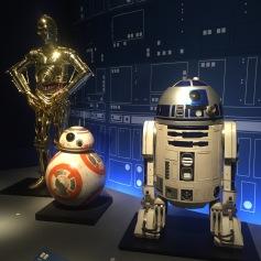StarWars-DenverArtMuseum-C3PO-BB8-R2D2