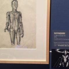 StarWars-DenverArtMuseum-C3PO-Metropolis-Inspiration