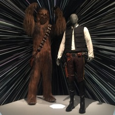 StarWars-DenverArtMuseum-Chewbacca-HanSolo