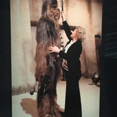 StarWars-DenverArtMuseum-Chewbacca