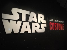 StarWars-DenverArtMuseum-entrance