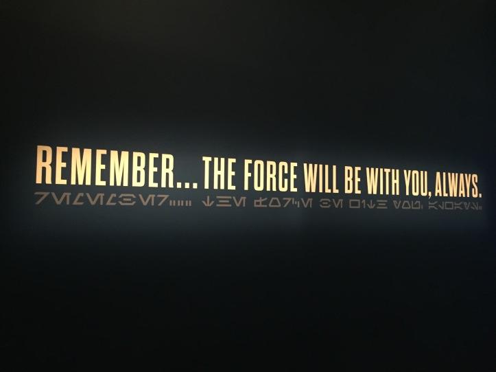 StarWars-DenverArtMuseum-Remember