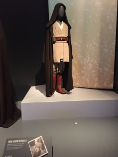 StarWars-DenverArtMuseum-Skywalker