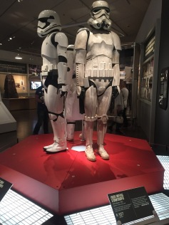 StarWars-DenverArtMuseum-StarTroopers-Evolution