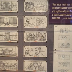 StarWars-DenverArtMuseum-Storyboard