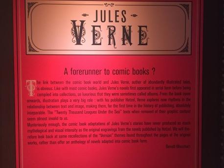 JulesVerne-Fullerton4