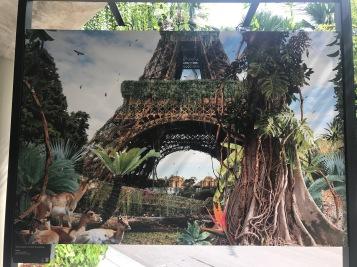 OnceUponATimeTomorrow-EiffelTower