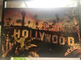 OnceUponATimeTomorrow-Hollywood