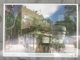 OnceUponATimeTomorrow-NY-Guggenheim