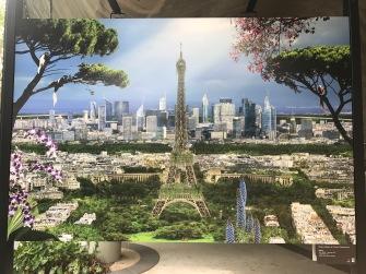 OnceUponATimeTomorrow-Paris-EiffelTower