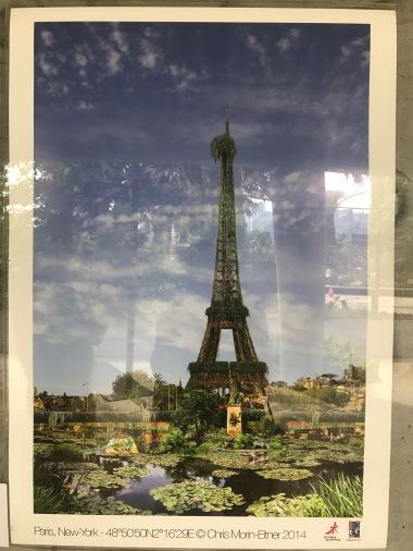 OnceUponATimeTomorrow-Paris-NY