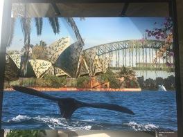 OnceUponATimeTomorrow-SydneyOperaHouse