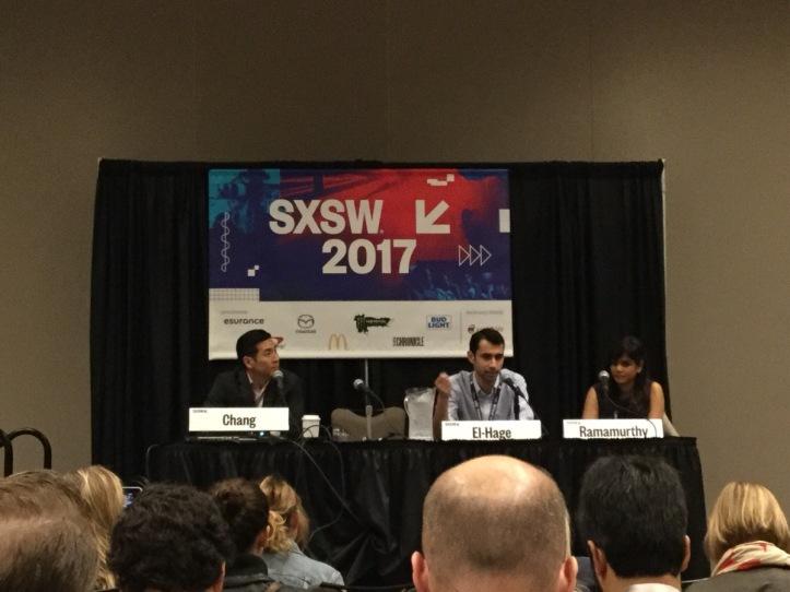 SXSW2017-Future of Retail-The On-Demand-Peer Economy