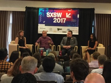 SXSW2017-Retail innovation-reshaping customer experience2