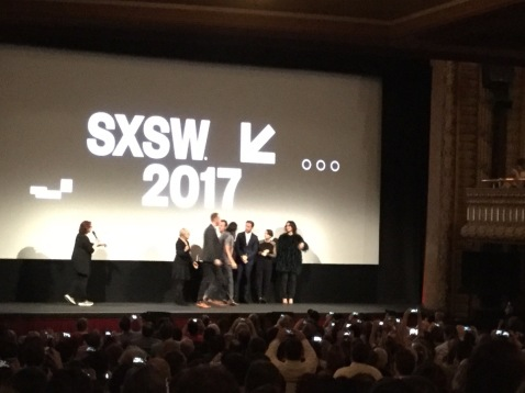SXSW2017-SongToSong-Premiere