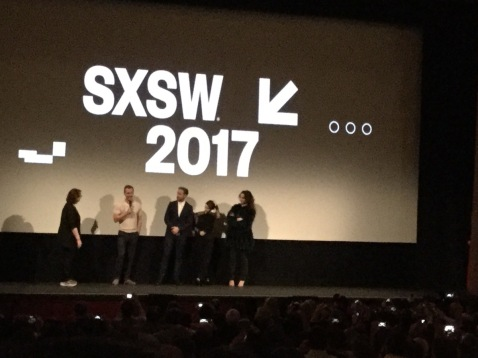 SXSW2017-SongToSong-Premiere2