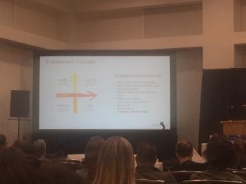 SXSW2017-TransformationalConsumer