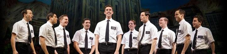 Broadway-Book-Mormon