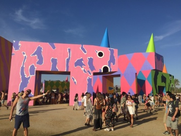 Coachella-3-Installation