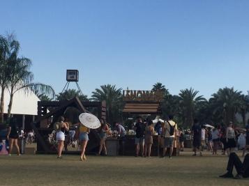 Coachella-4-Lemonade