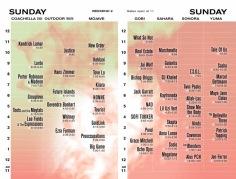 Coachella-Day3
