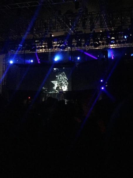 Coachella-DJShadow