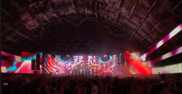 Coachella-Galantis-Graphics