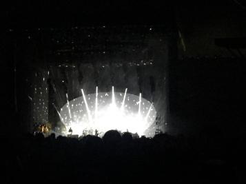 Coachella-Radiohead2