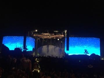 Coachella-WaitingRadiohead