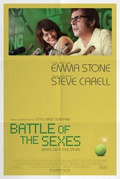 battle-of-sexes