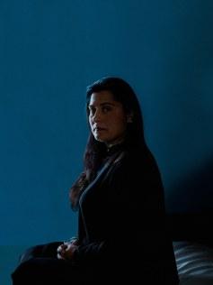 SharmeenObaidChinoy