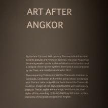 Angkor-Buddhism-Hinduism