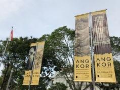 Angkor-Exploring-Cambodia-sacred-city-banners