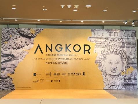 Angkor-Exploring-Cambodia-sacred-city