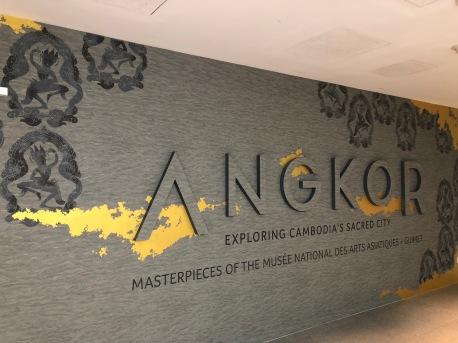 Angkor-Exploring-Cambodia-sacred-cityMasterpieces