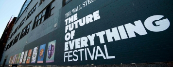 future-everything-festival-wall