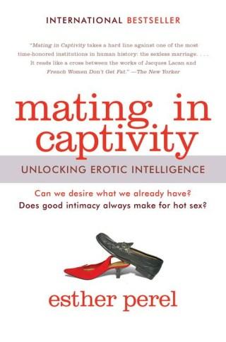 matingincaptivity