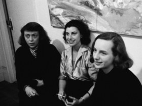 nyer-female-painters