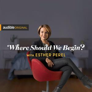 perel-where-should-we-begin