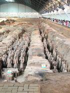 china-xian_terracottaarmy