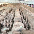 china-xian_terracottaarmy
