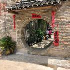 china-yangshuo2