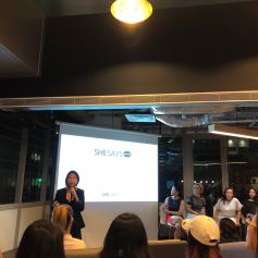 shesayssg-19september2018
