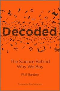 decoded-cover