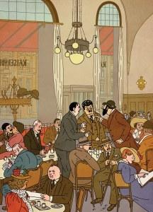 Habermas-Cafes-SocialSpaces
