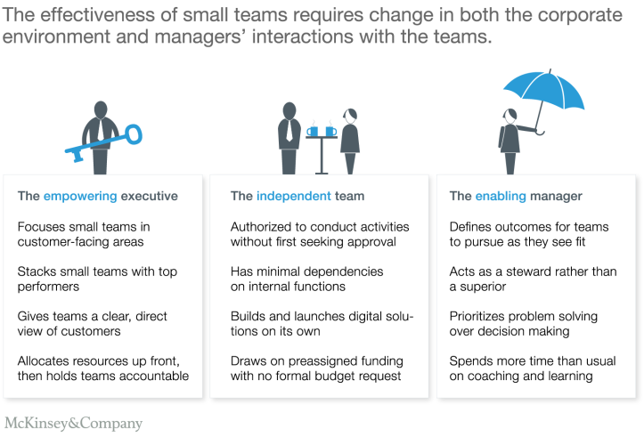 start-up-to-scale-effectiveness-small-teams