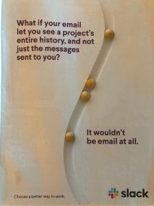 Slack-print-ad