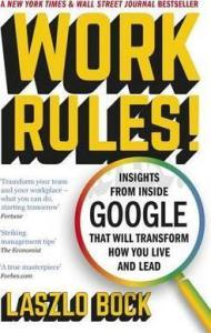 work-rules-book