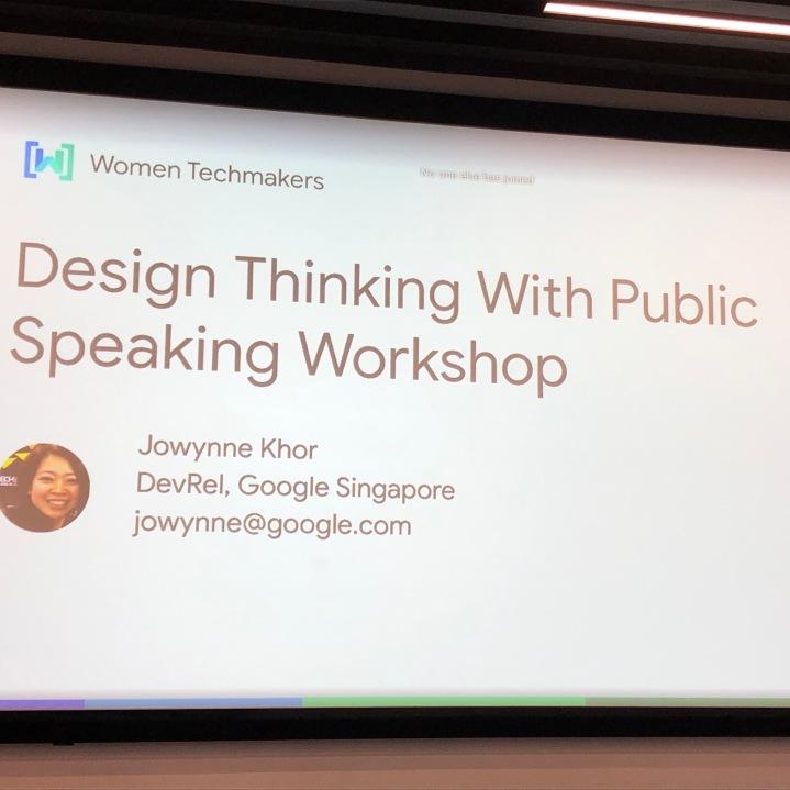 DT-PublicSpeaking-JowynneKhor12Oct