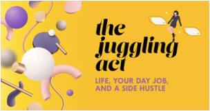 SheSays-JugglingAct